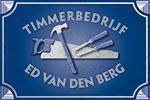 Logo-Edvdberg-100h